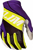 Klim XC Lite S19, gloves
