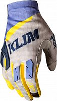Klim XC Lite S19, gloves women