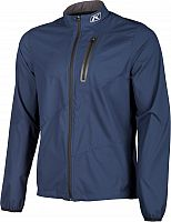 Klim Zephyr, functional jacket