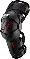 Leatt Z-Frame, knee protector kids