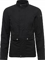 Knox Levett, textile jacket women