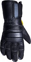 Knox Storm Winter, gloves