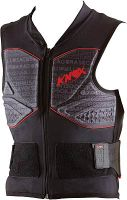 Knox Track, protector vest