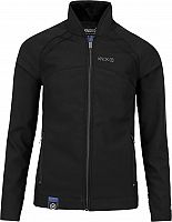 Knox Wind MkII, textile jacket women