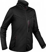 Komperdell 6332, functional jacket women