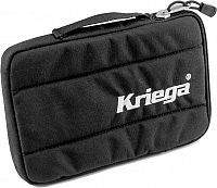 Kriega Mini Tablet, bag