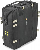 Kriega OS-22, saddle bags