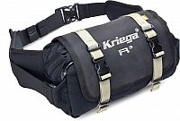 Kriega R3, waist bag waterproof