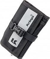 Kriega Stash, wallet