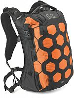 Kriega Trail 18, backpack