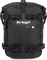 Kriega US-10 Drypack, rear bag
