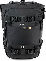 Kriega US-20 Drypack, rear bag