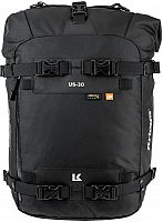 Kriega US-30 Drypack, rear bag