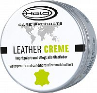 Held Leather Creme, care product