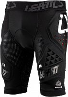 Leatt 3DF 4.0, protector pants shor