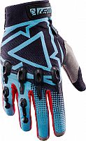 Leatt 4.5 Lite S17, gloves