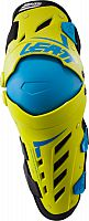Leatt Dual Axis S17, knee protectors