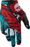 Leatt GPX 1.5 GRipR Art, gloves