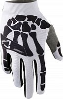 Leatt GPX 1.5 GRipR Bones, gloves