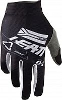 Leatt GPX 1.5 GRipR College, gloves