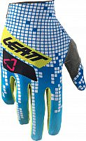 Leatt GPX 1.5 GRipR Equalizer, gloves