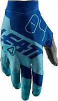 Leatt GPX 2.5 X-Flow S20, gloves