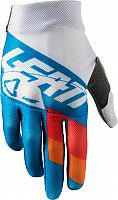 Leatt GPX 3.5, gloves kids