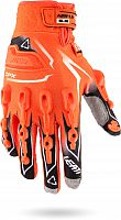 Leatt GPX 5.5 Lite, gloves