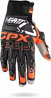 Leatt GPX 5.5 Wind Block, gloves