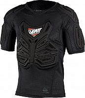 Leatt Roost, protector shirt short