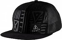 Leatt Tribal, cap