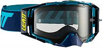 Leatt Velocity 6.5, cross goggle
