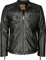 Top Gun Stilo, leather jacket