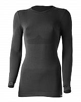 Lenz 1.0, functional shirt longsleeve women