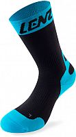 Lenz 6.0 S20 Compression, socks