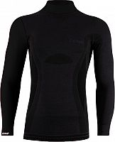 Lenz 6.0 S20 merino, long sleeve shirt