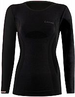 Lenz 6.0 S20 Merino, long sleeve shirt woman