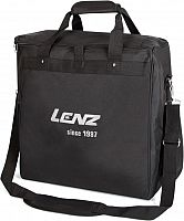 Lenz Heat Bag 1.0, bag heatable