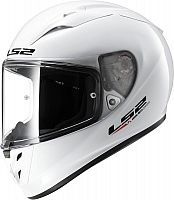 LS2 FF323 Arrow R Evo, integral helmet
