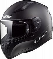 LS2 FF353J Rapid Mini, integral helmet kids