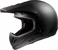 LS2 MX471 Xtra, cross helmet