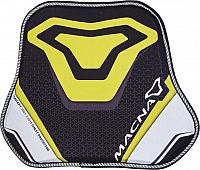 Macna 165, chest protector