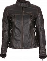 Modeka Kalea, leather jacket women