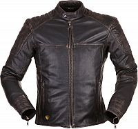 Modeka Kaleo, leather jacket