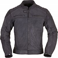 Modeka Mr. Millers, leather jacket