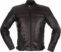 Modeka Ruven, leather jacket