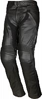 Modeka Tourrider II, leather pants