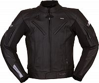 Modeka Tourrider, leather jacket