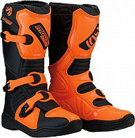 Moose M1.3 Youth S18, boots kids