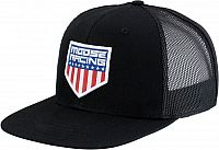Moose Racing Honor S20, cap